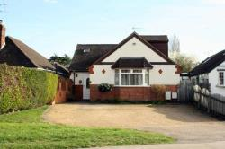 Detached House For Sale  Reading Berkshire RG5