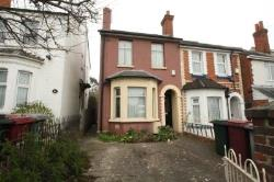 End Terrace House For Sale  Reading Berkshire RG2