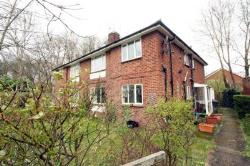 Maisonette For Sale  Reading Berkshire RG2