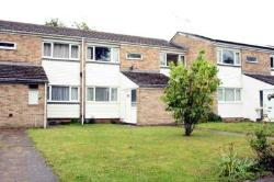 Maisonette To Let  Reading Berkshire RG5