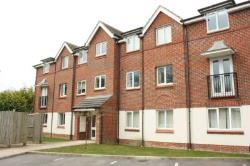 Flat For Sale  Reading Berkshire RG7