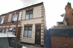 End Terrace House For Sale  Leicester Leicestershire LE3