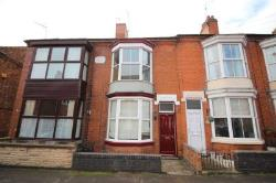 Terraced House For Sale  Leicester Leicestershire LE6