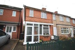 Semi Detached House For Sale  Leicester Leicestershire LE2