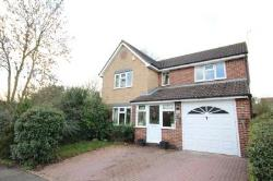 Detached House For Sale  Leicester Leicestershire LE6