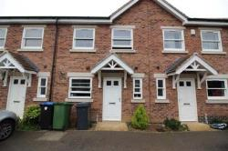Terraced House For Sale  Leicester Leicestershire LE7