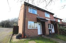End Terrace House For Sale  Leicester Leicestershire LE4