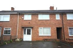 Terraced House For Sale  Leicester Leicestershire LE5