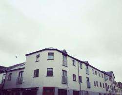 Flat To Let  Cardiff Glamorgan CF24