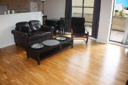 Flat To Let  Brentford Middlesex TW8
