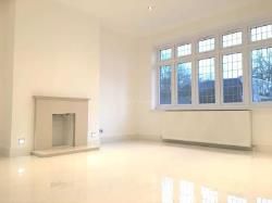 Semi Detached House To Let  London Greater London W5