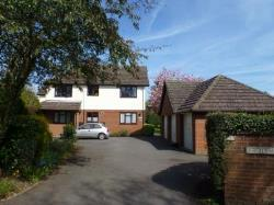 Flat To Let  Aylesbury Buckinghamshire HP17