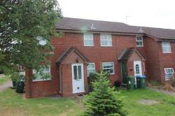 Flat For Sale  Aylesbury Buckinghamshire HP21