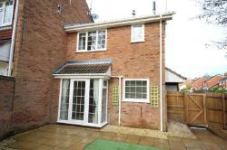 End Terrace House To Let  Buckingham Buckinghamshire MK18