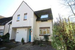Semi Detached House For Sale  Aylesbury Buckinghamshire HP18