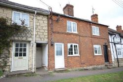 Terraced House For Sale  Aylesbury Buckinghamshire HP22