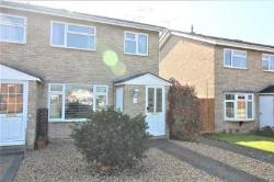 End Terrace House For Sale  Aylesbury Buckinghamshire HP21