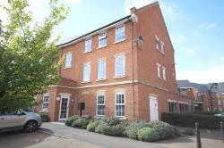 Flat To Let  Aylesbury Buckinghamshire HP20