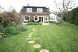 Detached House For Sale  Aylesbury Buckinghamshire HP21