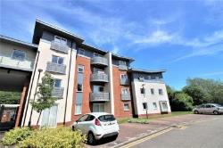 Flat To Let  Aylesbury Buckinghamshire HP21