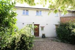 Maisonette For Sale  Aylesbury Buckinghamshire HP20