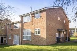 Maisonette For Sale  Berkhamsted Hertfordshire HP4