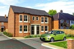 Semi Detached House To Let  Berkhamsted Hertfordshire HP4