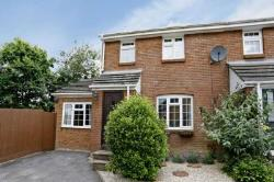 End Terrace House To Let  Tring Hertfordshire HP23