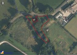 Land For Sale  Tring Hertfordshire HP23