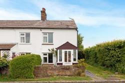 End Terrace House For Sale  Aylesbury Buckinghamshire HP22