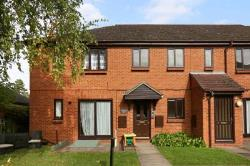 Flat To Let  Aylesbury Buckinghamshire HP22