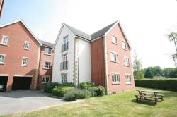Flat For Sale  Aylesbury Buckinghamshire HP22