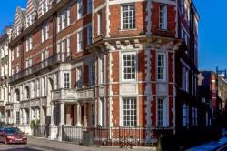Other To Let  London Greater London W1K