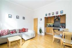Flat To Let  London Greater London NW6