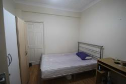 Room To Let  London Greater London E12