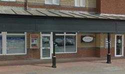 Commercial - Hotels/Catering To Let  Hartlepool Cleveland TS24