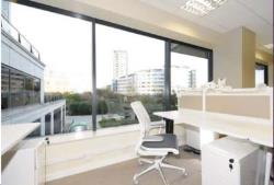 Other To Let  London Greater London SW6