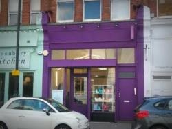 Other To Let  London Greater London N1