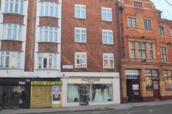 Other For Sale  London Greater London SW6