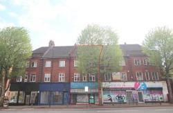 Land For Sale  London Greater London NW3