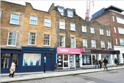 Other To Let  London Greater London NW1