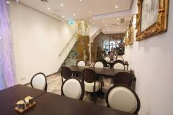 Commercial - Hotels/Catering To Let  London Greater London SW3
