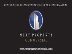 Commercial - Hotels/Catering To Let  London Greater London SW4