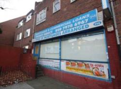 Other To Let  London Greater London SW11
