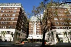 Flat To Let  London Greater London SW3
