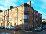 Flat To Let  Glasgow Renfrewshire G78