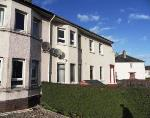 Other To Let  Johnstone Renfrewshire PA9