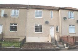 Terraced House To Let  Beith Ayrshire KA15