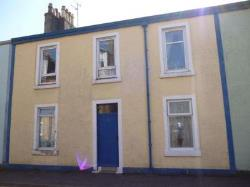 Flat For Sale  Isle Of Cumbrae Ayrshire KA28