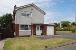 Detached House For Sale  Beith Ayrshire KA15